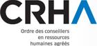 Logo CRHA